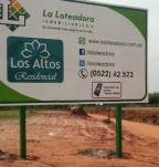NUEVO LANZAMIENTO RESIDENCIAL LOS ALTOS