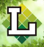 Perfil-isotipo-Ambiental